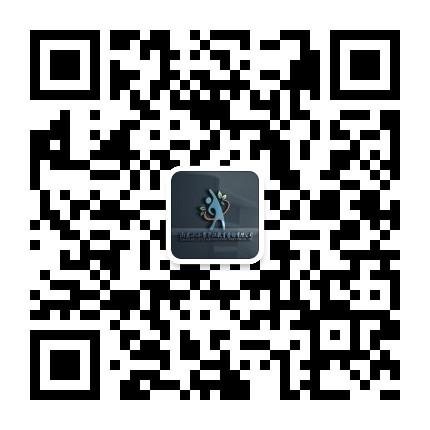 qrcode_for_gh_3252c8c2e492_430.jpg